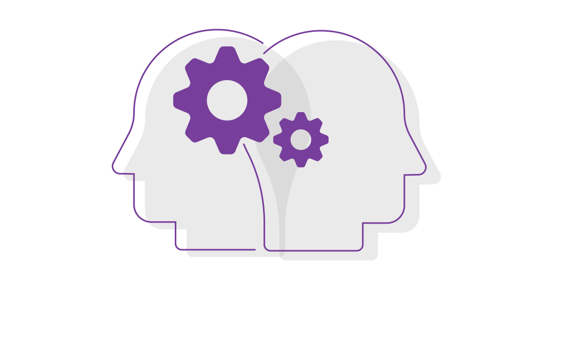 Kunden miteinbeziehen als Trainingsanbieter in die Gestaltung der Learning-Journey