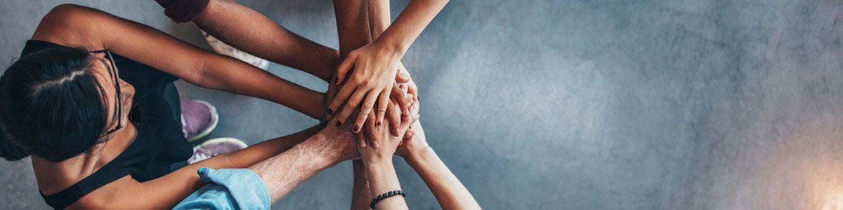 Führungskräfte Involvement für mehr Trainingstransfer